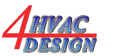 4 HVAC Design